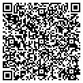 QR code with Executive Motor Carriage contacts