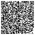 QR code with Zoi Tailoring Inc contacts