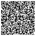 QR code with American Interhealth contacts