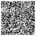 QR code with Wilson Technologies Inc contacts
