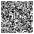 QR code with Visual Controls contacts