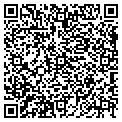 QR code with Multiple Funding Solutions contacts