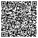 QR code with Advantage Capital Corporation contacts