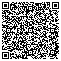QR code with Angels Three Budget Haircutter contacts