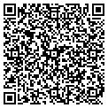 QR code with Pablos Lawn Service contacts