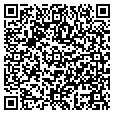 QR code with Pro-Brokerage contacts