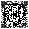 QR code with Nelly's Deli contacts