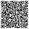 QR code with Agricycle Products contacts