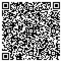 QR code with Palm Shores Mobile Village contacts