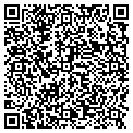 QR code with Sumter County Farm Bureau contacts