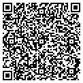 QR code with Lacombe Jewelry Repair contacts