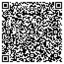 QR code with P A Lethbridge Co Coml RE contacts