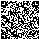 QR code with Functonal Prosthetics Dntl Lab contacts