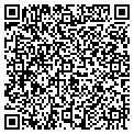 QR code with Island Coast Intl Adoption contacts