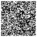 QR code with Paul A Mancuso MD contacts