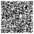 QR code with Jermar Electric Service contacts