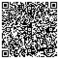 QR code with Toys For Lovers Inc contacts