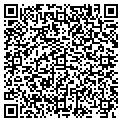 QR code with Puff Flowers & Gifts Unlimited contacts