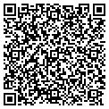 QR code with Southwind AAA Fishing Charters contacts