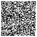 QR code with Clydes Tire & Brake Service contacts