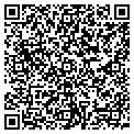 QR code with Seaport Crane Service Inc contacts