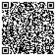 QR code with Tonys Towing contacts