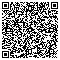 QR code with National OAK Distriutors Inc contacts