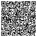QR code with Just 4 You Parties & Gifts contacts