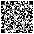 QR code with A Affordable Copier contacts