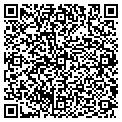 QR code with Dick Boger Yacht Sales contacts