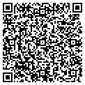 QR code with Rm Cleaning Corp contacts