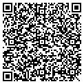 QR code with Home Quality Realty Inc contacts