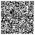 QR code with Gulf Stream Building & Design contacts