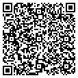 QR code with Ted Jackson contacts
