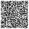 QR code with Zabel Construction Services contacts