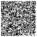 QR code with Matria Healthcare Inc contacts