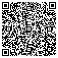 QR code with Dsl Express contacts