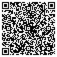 QR code with Value Plus contacts