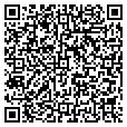 QR code with WLOQ contacts