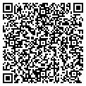 QR code with Fegers Robert G contacts