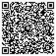 QR code with Frank's Carpet Cleaning contacts
