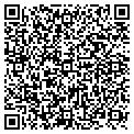 QR code with Kathleen Broderick MD contacts