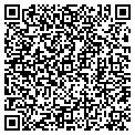 QR code with LL Software Inc contacts