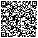 QR code with Jax Jewelry & Pawn Inc contacts
