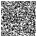 QR code with Avionics Sales Corporation contacts