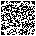 QR code with Bergen Corporation contacts
