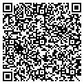 QR code with Mortgage Consortium Inc contacts