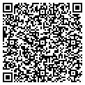 QR code with New York Design Nails contacts