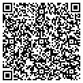 QR code with 24 Hour 7 Day Emergency contacts