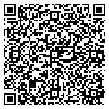 QR code with Prominent Investment LLC contacts